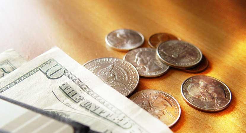 Assurances Finance