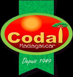 Codal SA Madagascar