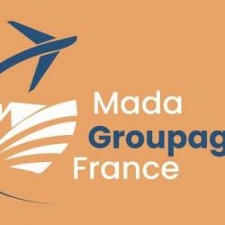 Mada Groupage France