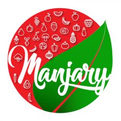 Ny Manjary
