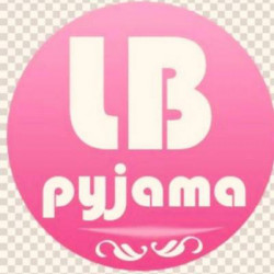 Lb pyjama