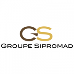 GROUPE SIPROMAD