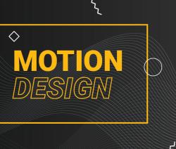 Motion Design/Graphic Design